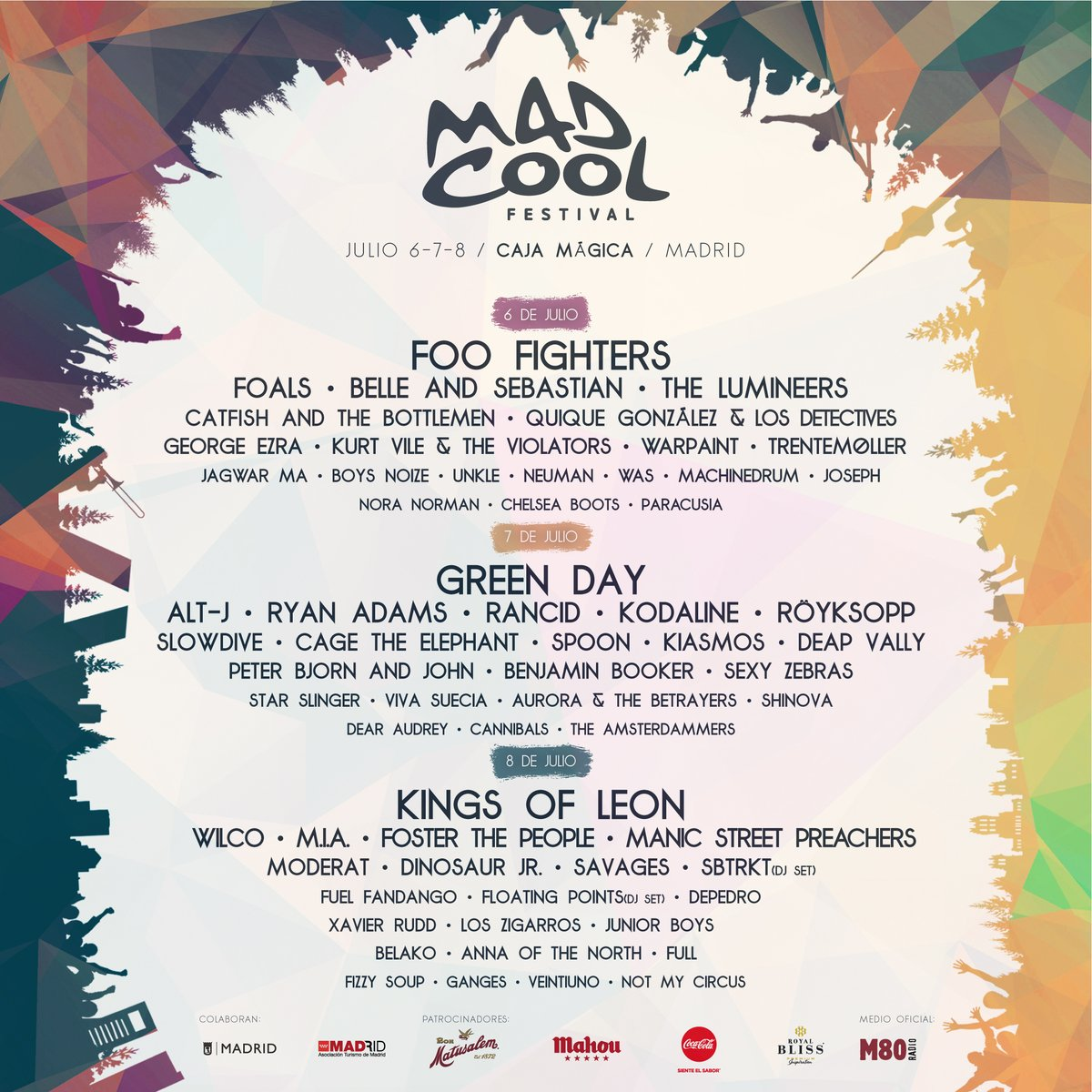 madcool2017cartel